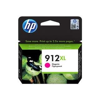 3YL82AE#301 – HP 912XL