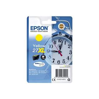 C13T27144012 – Epson 27XL