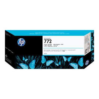 CN633A – HP 772