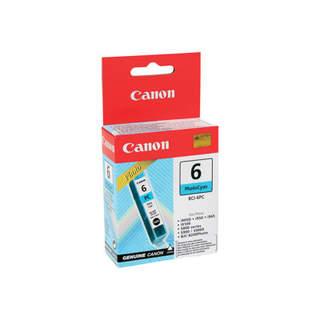 4709A002 – Canon BCI-6PC