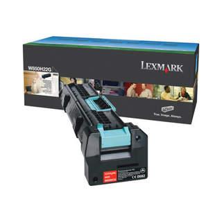 W850H22G – Lexmark