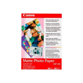 7981A005 – Canon MP-101