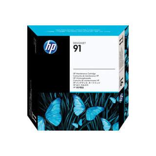 C9518A – HP 91