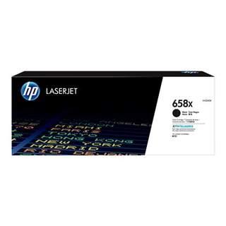 W2000X – HP 658X