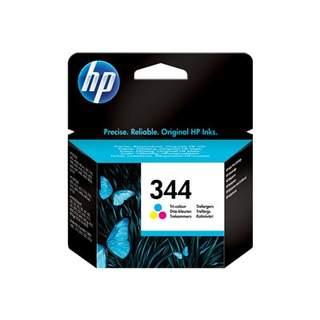 C9363EE#UUS – HP 344