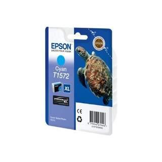 C13T15724010 – Epson T1572