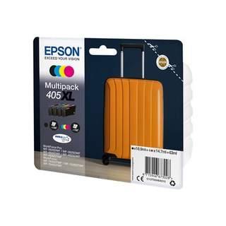 C13T05H64020 – Epson 405XL Multipack