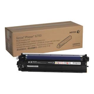 108R00974 – Xerox Phaser 6700