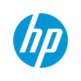 6ZC70AE#301 – HP 963