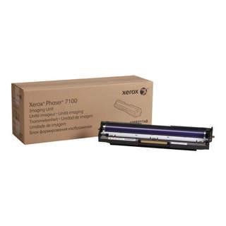 108R01148 – Xerox Phaser 7100 Colour