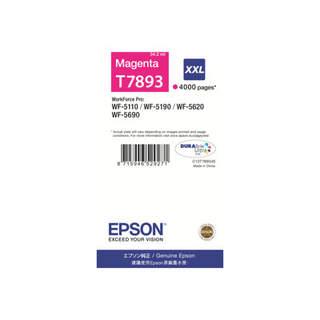 C13T789340 – Epson T7893