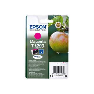 C13T12934022 – Epson T1293