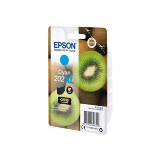 C13T02H24010 – Epson 202XL