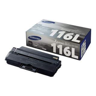 SU828A – Samsung MLT-D116L