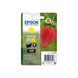 C13T29944012 – Epson 29XL