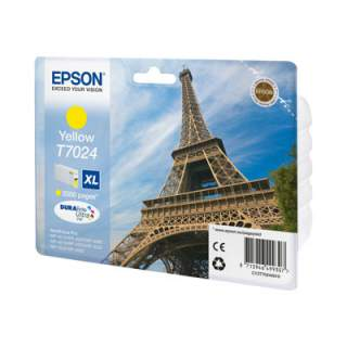 C13T70244010 – Epson T7024