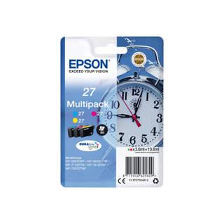 C13T27054012 – Epson 27 Multi-Pack