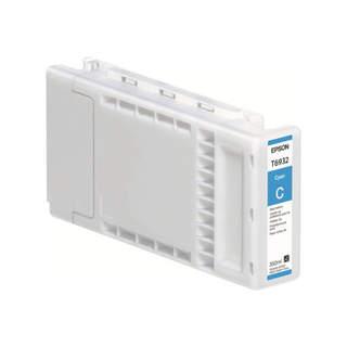 C13T693200 – Epson T693200