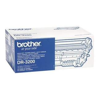 DR3200 – Brother DR3200