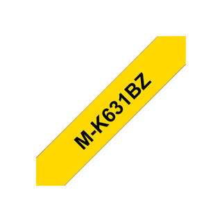 MK631BZ – Brother M-K631BZ