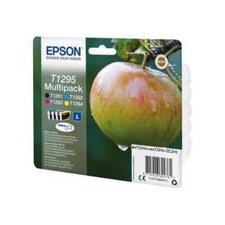 C13T12954022 – Epson T1295 Multipack
