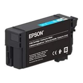 C13T40C240 – Epson T40C240