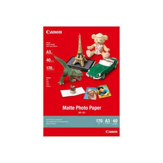 7981A008 – Canon MP-101
