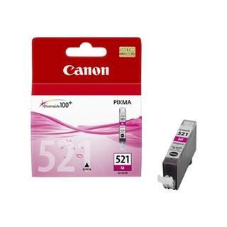 2935B001 – Canon CLI-521M