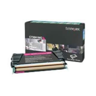 C736H1MG – Lexmark
