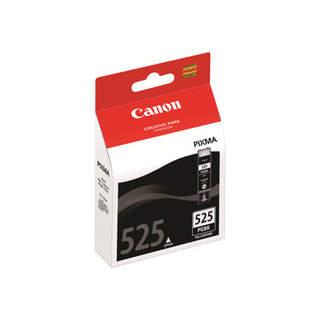 4529B008 – Canon PGI-525PGBK