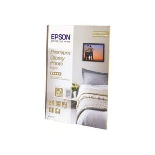 C13S042153 – Epson Premium Glossy Photo Paper