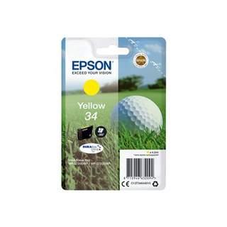 C13T34644010 – Epson 34