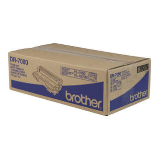 DR7000 – Brother DR-7000