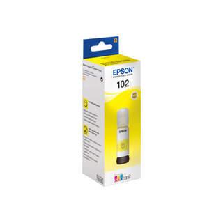 C13T03R440 – Epson 102