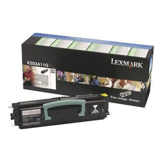 X203A11G – Lexmark