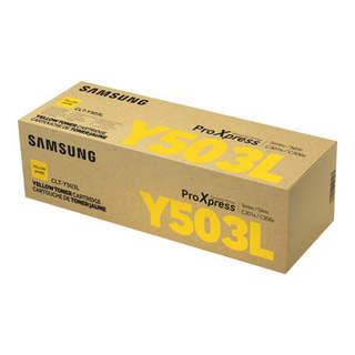 SU491A – Samsung CLT-Y503L