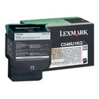 C546U1KG – Lexmark