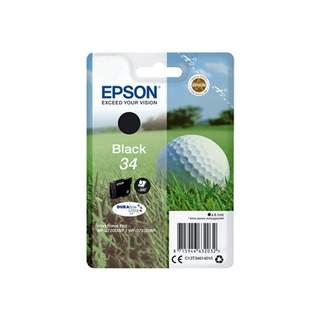 C13T34614010 – Epson 34