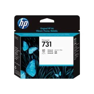 P2V27A – HP 731
