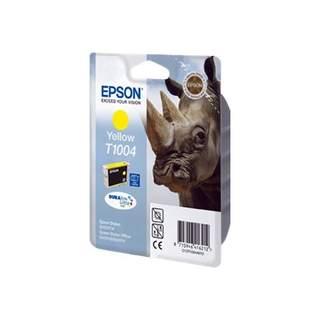 C13T10044010 – Epson T1004