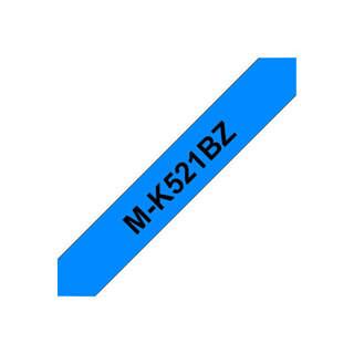 MK521BZ – Brother M-K521BZ