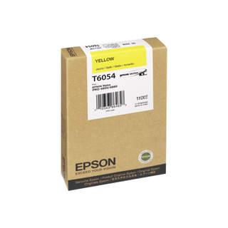 C13T605400 – Epson T6054