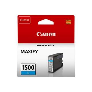 9229B001 – Canon PGI-1500 C