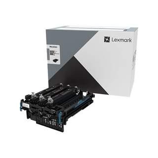 78C0ZV0 – Lexmark