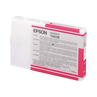 C13T605B00 – Epson T605B
