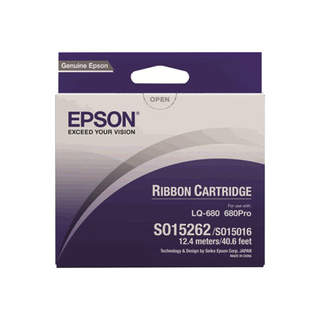 C13S015262 – Epson