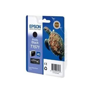 C13T15714010 – Epson T1571