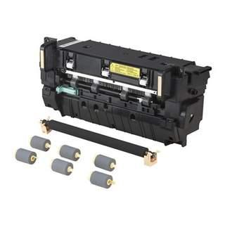SS498A – Samsung ML-PMK65K