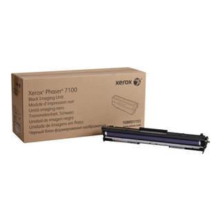 108R01151 – Xerox Phaser 7100