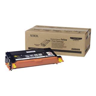 113R00721 – Xerox Phaser 6180MFP